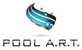 Pool A.R.T. | Commercial Swimming Pool Design Build